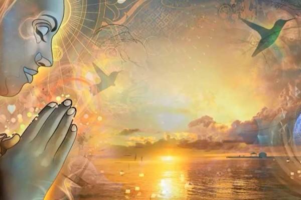 spiritual-habitss