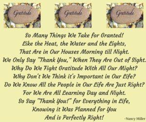 Gratitude Poem2