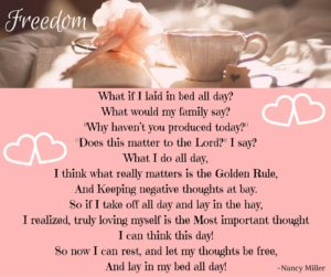 NM Freedom RMPP